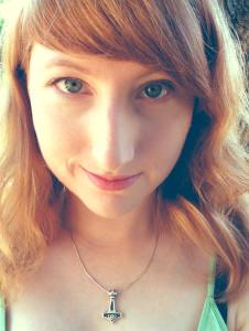Meredish's Profile Picture