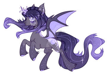 Adopt(open) by Dillice