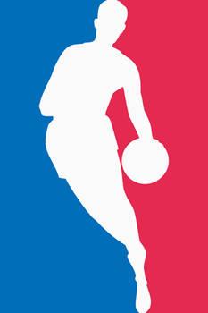 NBA Logoman 480x320