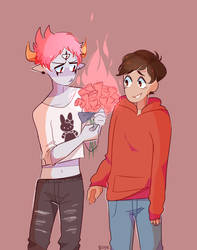 tomco by 6oys