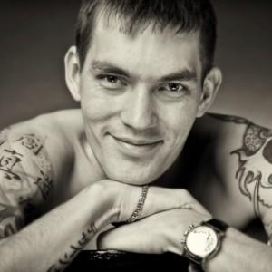 artemenko's Profile Picture