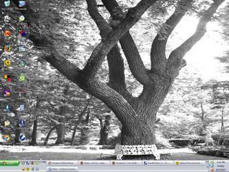 desktop by snathaid-mhor