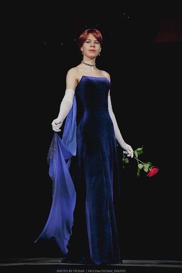 [EVENT] Costume de la St-Valentin (Février 1990) Anastasia__csene_by_re_aska-d670cja