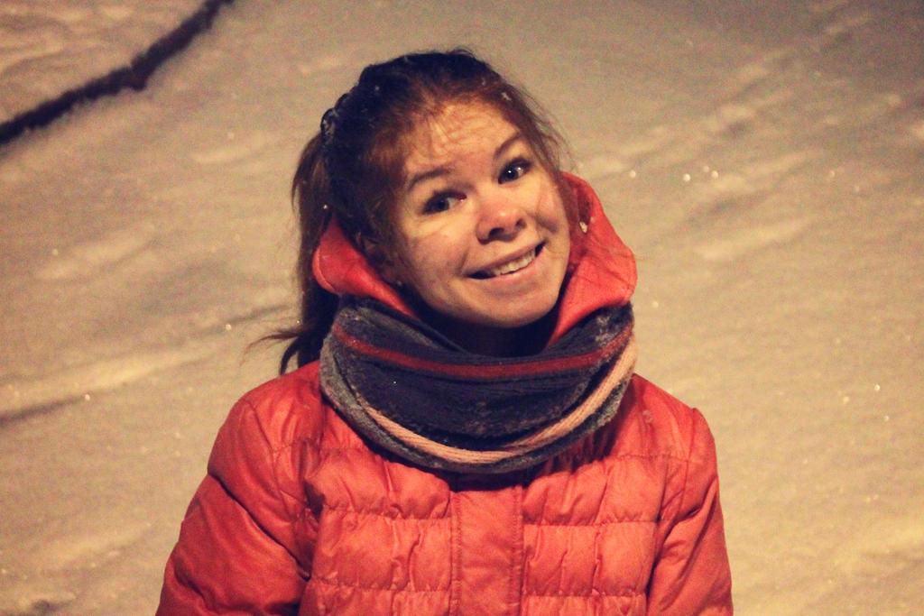 Re-Aska's Profile Picture