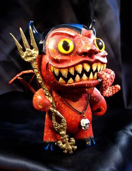 hungry lil devil 7375
