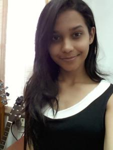 lauralicia's Profile Picture