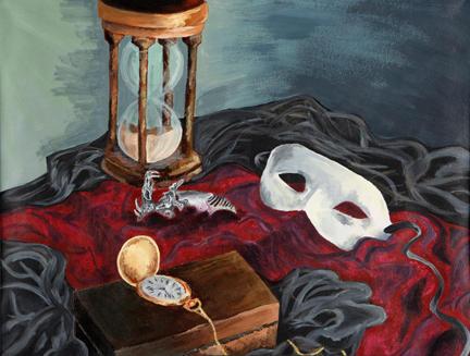 Requiem by Sepia-Mortis