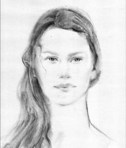 Malaurielle's Profile Picture