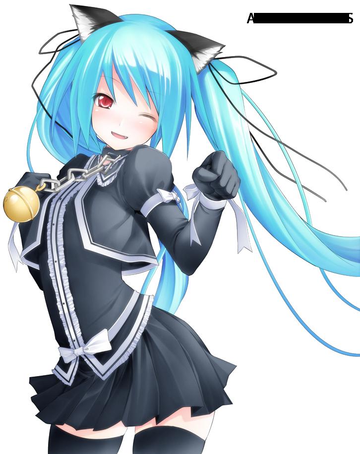 https://orig00.deviantart.net/b334/f/2014/356/3/7/anime_render_71_by_animerenderss-d8au26g.png