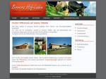 Farmer Webdesign