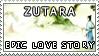 Zutara: Epic Love Story by Neurosylum