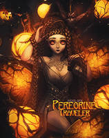 Perigrine by Rider-GFX