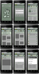 deviantART for Android