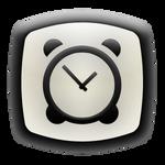 Alarm Clock Launcher - Icon