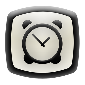 Alarm Clock Launcher - Icon
