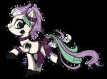 Pony Adopt #49