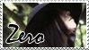 Tsukiko Amano - Zero by toraburu