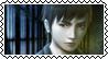 Kei Stamp by toraburu