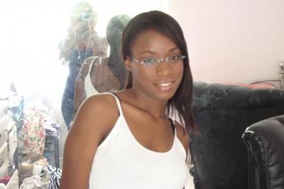 WendePatrella's Profile Picture