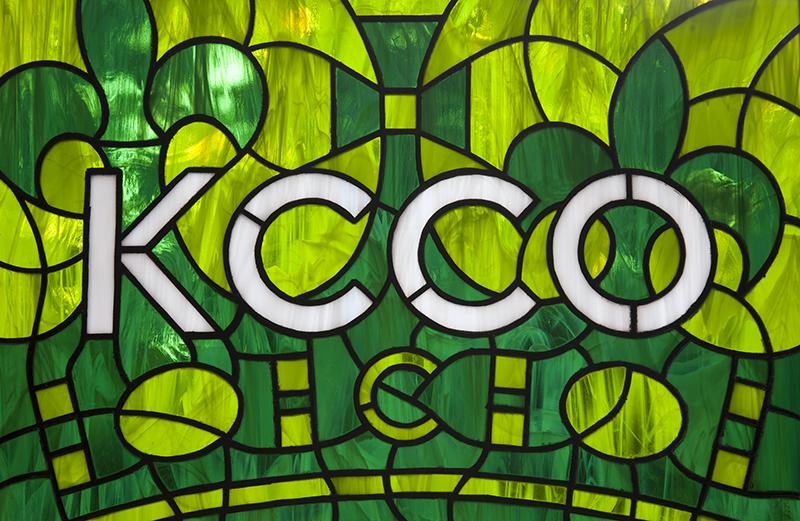 KCCO by SpookyDan
