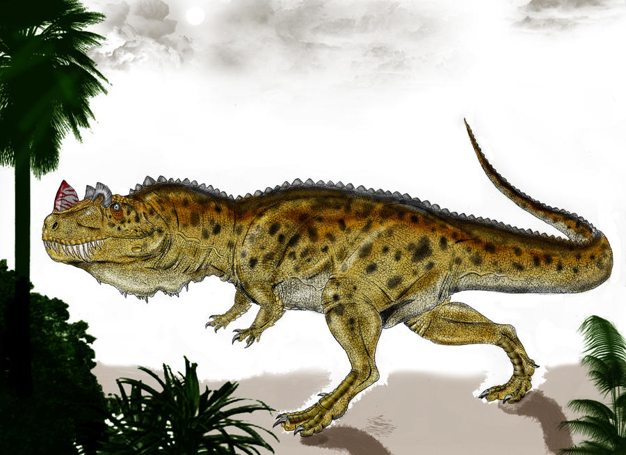 ceratosaurus_the_horned_beast_by_durbed-d49r2gx.jpg
