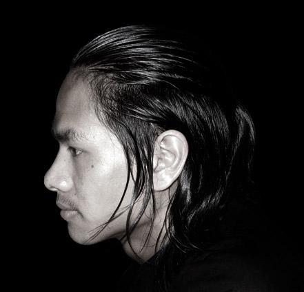 djrana's Profile Picture