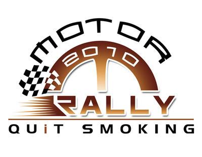 ::Rotary Motor Rally 2010 :: by djrana