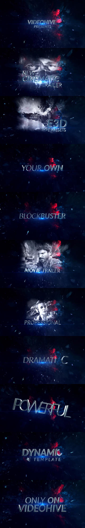 Dtp V1 Trailer Final 10035 by djrana