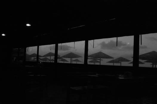 summer midnight
