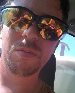 spottyskunk's Profile Picture