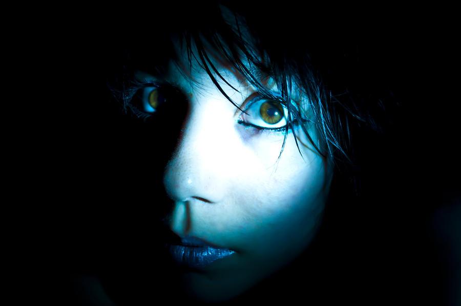 Darkimera's Profile Picture