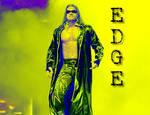 'Edge' Adam Joseph Copeland