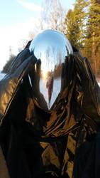 Vidocq (2001) the Alchemist costume. by Eliphas1