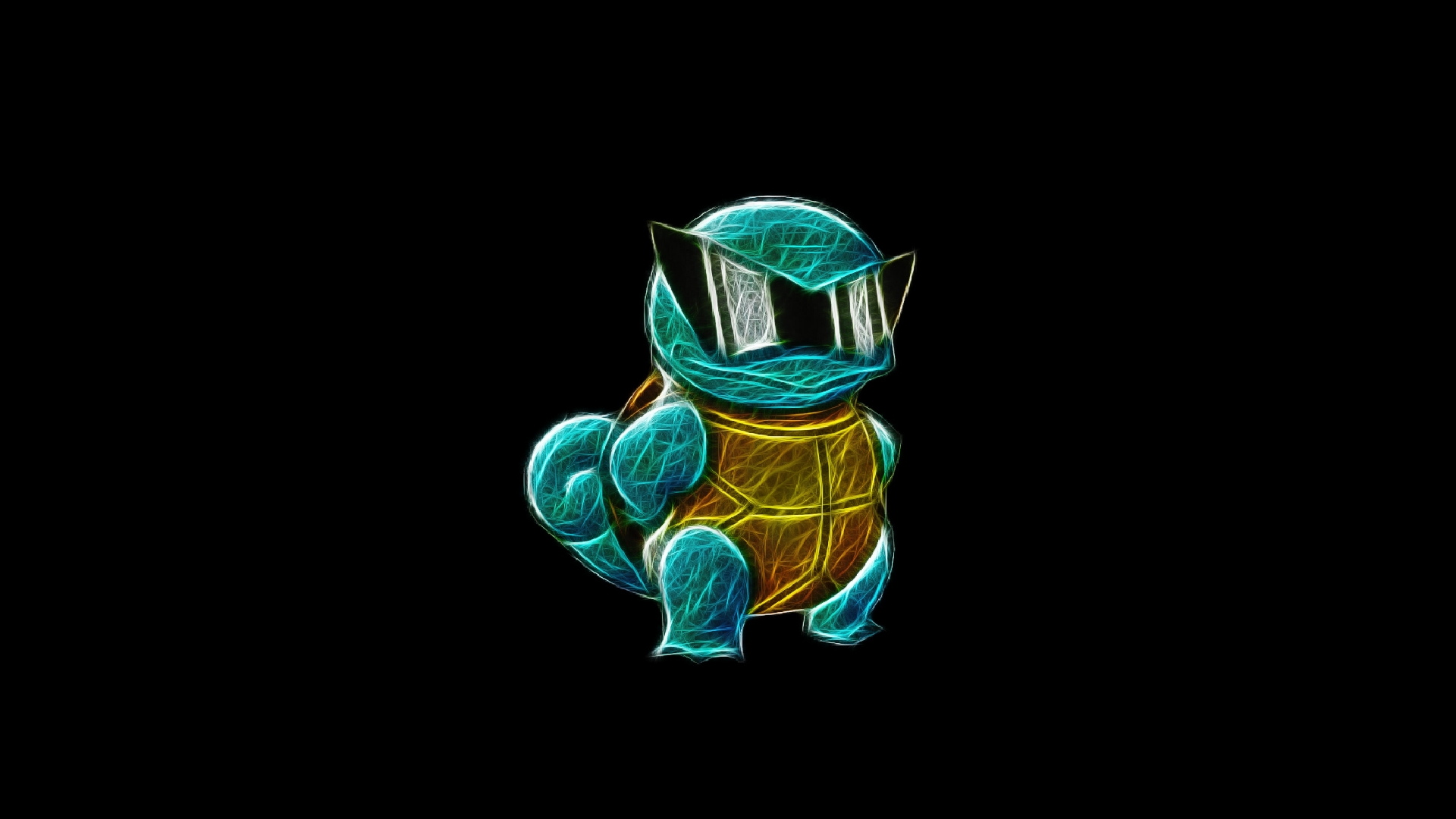 Squirtle Wallpapers - Wallpaper Cave