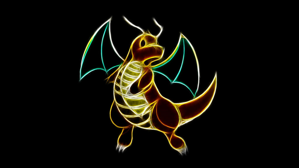 how to find dragonite in pokemon black