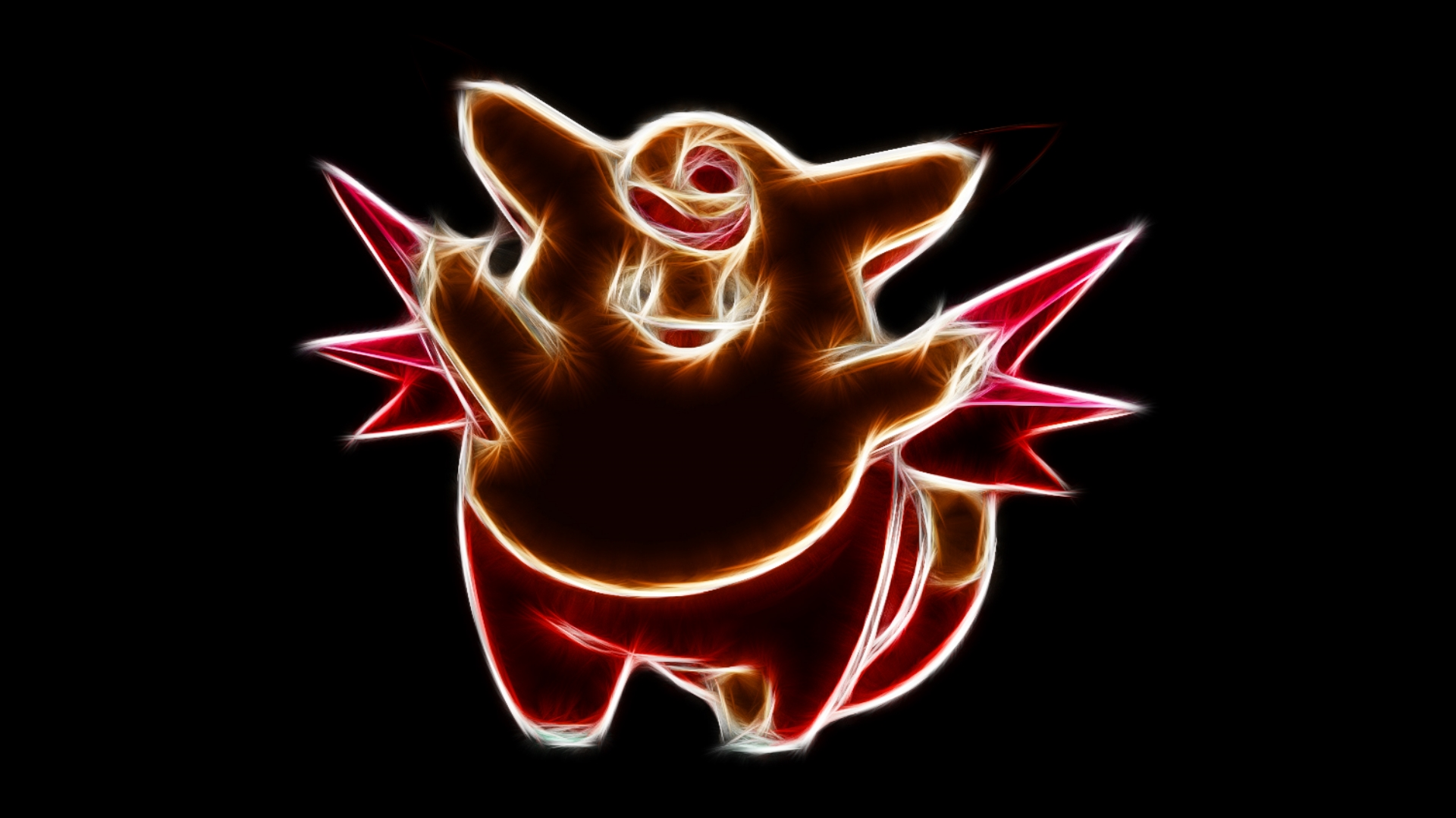 Clefable 369827109