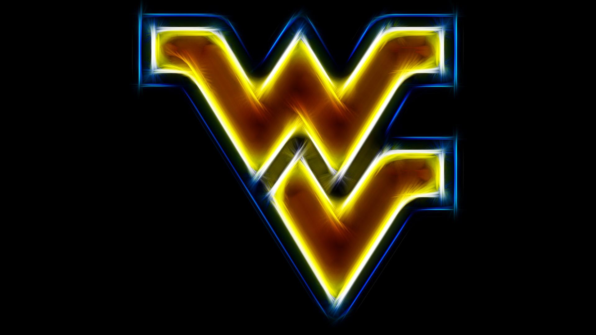 west virginia university by theblacksavior