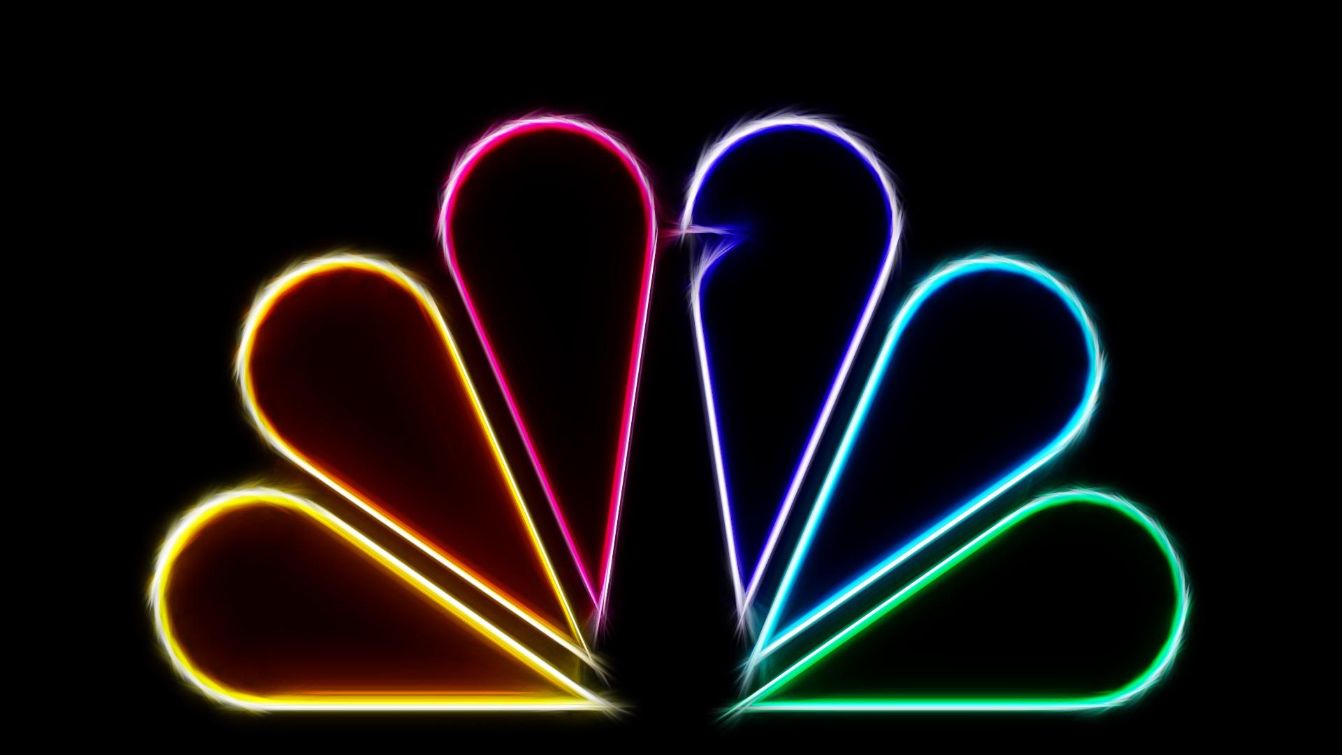 NBC News Logo PNG Transparent & SVG Vector - Freebie Supply  |Nbc News Logo Black
