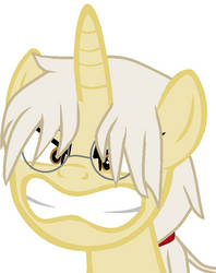 ksb: Pony Souichi