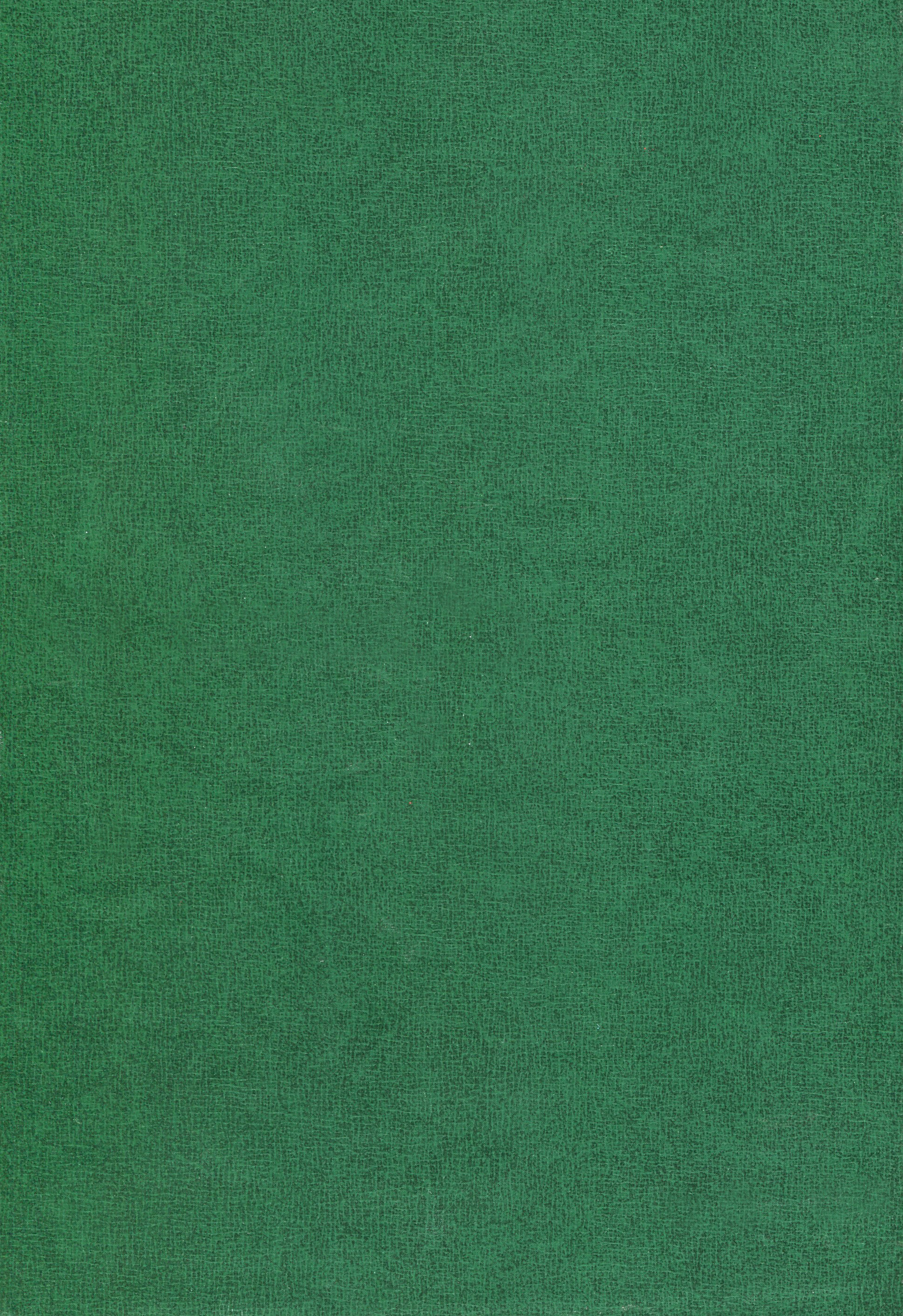 Book Cover Texture Photo ~ Textures by schreibstang on deviantart