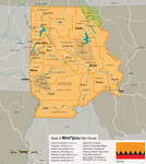 Nimi'ipuu (Pacific Northwest state proposal)