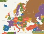 Alternate Europe, November 2015