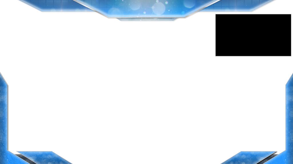 twitch layout template ampix0 ampix0 deviantart
