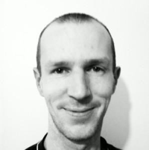 merlin-tbd's Profile Picture