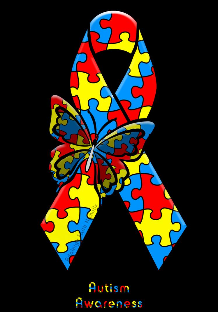 Asperger S Syndrome Food Habits