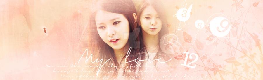 [Cover Zing] Jei (Fiestar) by YunaPhan