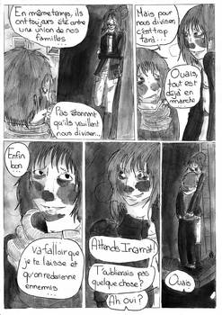 Red and Wolf page 114