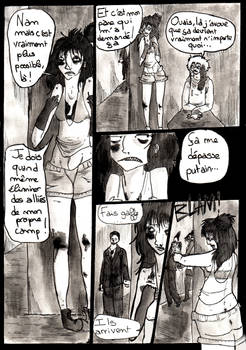 Red and Wolf page 121