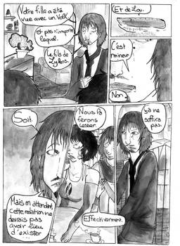 Red and Wolf page 126