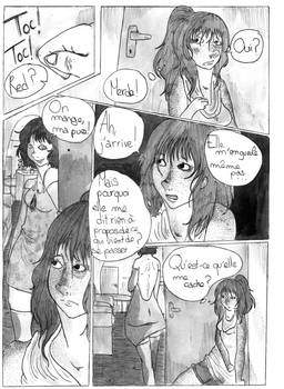 Red and Wolf page 129